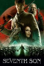 Download Seventh Son (2014) Full Movie