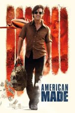 Download American Made (2017) Full Movie