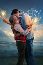 Nonton Streaming Download Film Every Day (2018) Full Movie Sub Indo