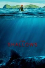 Nonton Streaming Download Film The Shallows (2016) Full Movie Sub Indo