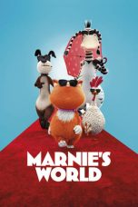 Nonton Streaming Download Film Marnies World (2019) Full Movie Sub Indo