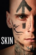 Download Film Skin (2019) Sub Indo Full Movie Bluray