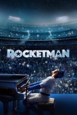 Nonton Streaming Download Film Rocketman (2019) Full Movie Sub Indo