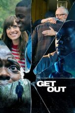 Download Film Get Out (2017) Sub Indo HD Full Movie Bluray