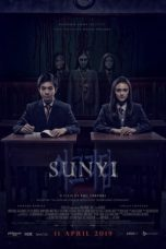 Download Film Sunyi (2019) Full Movie HD