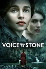 Download Film Voice from the Stone (2017) Sub Indo Full Movie Bluray