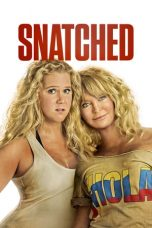Download Film Snatched (2017) Sub Indo Full Movie Bluray