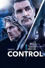 Download Film Control (2017) Sub Indo Full Movie Bluray