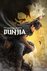 Download Film The Thousand Faces of Dunjia (2017) Sub Indo Full Movie Bluray