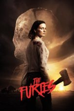 Download Film The Furies (2019) Subtitle Indonesia Full Movie HD