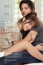 Download Film The Hows of Us (2018) Sub Indo Full Movie Bluray