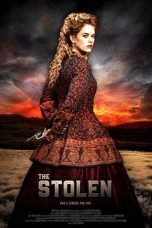 Download Film The Stolen (2017) Sub Indo Full Movie Bluray