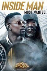 Download Film Inside Man Most Wanted (2019) Sub Indo Full Movie Bluray