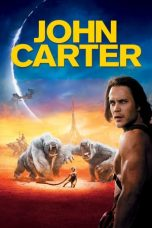 Download Film John Carter (2012) Sub Indo Full Movie Bluray