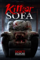 Download Film Killer Sofa (2019) Sub Indo Full Movie Bluray