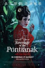 Download Film Revenge of the Pontianak (2019) Subtitle Indonesia Full Movie HD