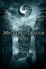 Download Film The Mystery of the Dragon's Seal (2019) Sub Indo Full Movie Bluray