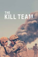 Download Film The Kill Team (2019) Subtitle Indonesia Full Movie HD