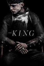 Download Film The King (2019) Subtitle Indonesia Full Movie HD