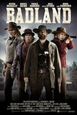 Download Film Badland (2019) Subtitle Indonesia Full Movie HD