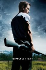 Download Film Shooter (2007) Subtitle Indonesia Full Movie HD