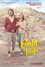 Download Film Cinta Itu Buta (2019) HD Full Movie Bluray