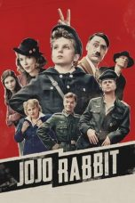 Download Film Jojo Rabbit (2019) HD Full Movie