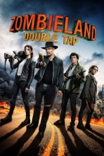 Download Film Zombieland 2: Double Tap (2019) HD Full Movie