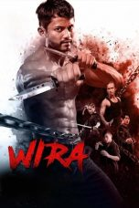 Download & Nonton Film Wira (2019) HD Full Movie