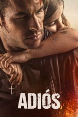 Download & Nonton Film Bye (2019) HD Full Movie