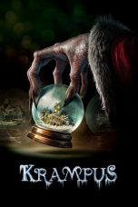 Download & Nonton Film Krampus (2015) HD Full Movie