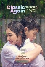 Download & Nonton Film Classic Again (2020) HD Full Movie