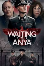 Download & Nonton Film Waiting for Anya (2020) HD Full Movie
