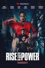 Download & Nonton Film Rise to Power: KLGU (2019) HD Full Movie
