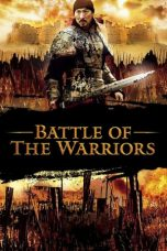 Download & Nonton Film Battle of the Warriors (2006) HD Full Movie