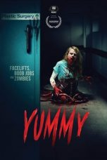 Download & Nonton Film Yummy (2019) HD Full Movie