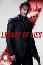 Download & Nonton Film Legacy of Lies (2020) Online Streaming HD Full Movie