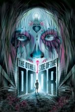 Download & Nonton Film The Other Side of the Door (2016) HD Full Movie