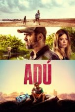 Download & Nonton Film Adu (2020) HD Full Movie