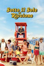 Download & Nonton Film Under the Riccione Sun (2020) HD Full Movie