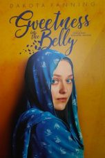 Download & Nonton Film Sweetness in the Belly (2019) HD Full Movie