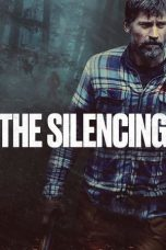 Download & Nonton Film The Silencing (2020) HD Full Movie