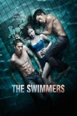 Download & Nonton Film The Swimmers (2014) HD Full Movie