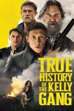 Download & Nonton Film True History of the Kelly Gang (2020) HD Full Movie