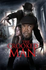 Download & Nonton Film The Crooked Man (2016) HD Full Movie