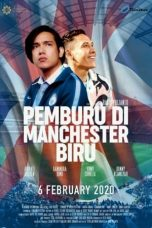 Download Film Pemburu di Manchester Biru (2020) HD Full Movie