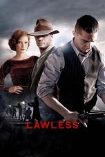 Download & Nonton Film Lawless (2012) Online Streaming HD Full Movie
