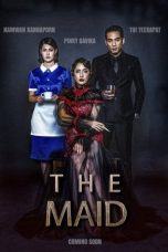 Nonton Streaming & Download Film The Maid (2020) HD Full Movie Sub Indo