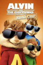 Download & Nonton Streaming Film Alvin and the Chipmunks: The Road Chip (2015) Sub Indo Full Movie