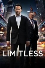 Download & Nonton Streaming Film Limitless (2011) Sub Indo Full Movie